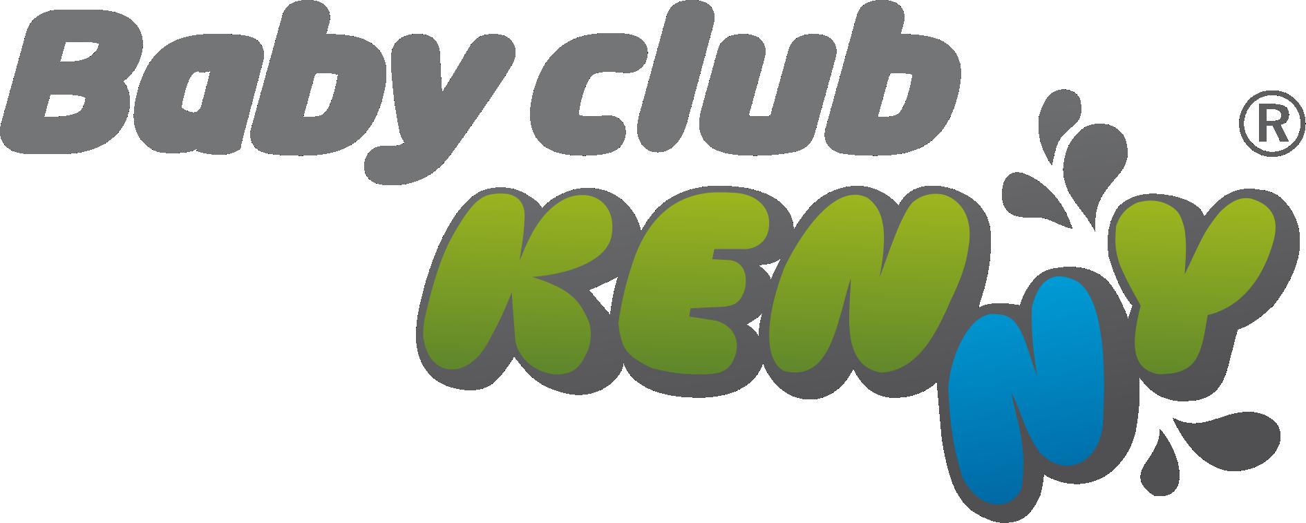 BabyclubKenny Logo